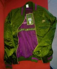 Cappotti e giacche da uomo verde Nike | Acquisti Online su eBay
