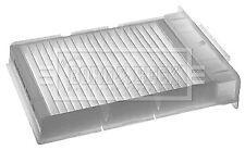 CITROEN C1 1.0 Pollen / Cabin Filter 05 to 14 CFB(1KR) B&B 6447TK 6447TT 6447TV