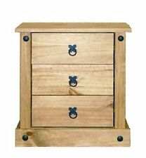 Less than 60cm Height Vintage/Retro Chests of Drawers