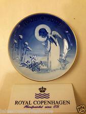 Plato la jubileo 2005 - Un Razón Todavía 1908-2008 - Royal Copenhagen