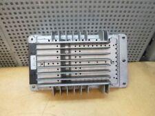 Verstärker Amplifier BOSE 8P4035223 AUDI A3 SPORTBACK (8PA) 2.0 TDI