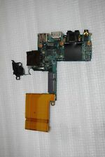 ♥✿♥ SONY VAIO PCG-41314M USB HDMI CARD READER MODULE
