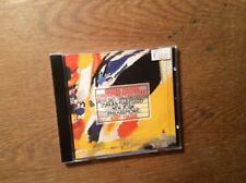 Mahler - Sinfonie 1  Lieder Eines Fahrenden Gesellen[CD Album]Teldec JAPAN Masur