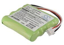 3.7V battery for Philips 255789, Pronto Pro 900, TSU7000/37 Ni-MH NEW