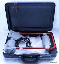 *Medium Traveller 3*mobiler OHP Overhead Projektor Tageslichtprojektor Polylux