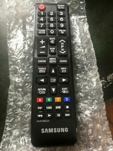 Genuine Samsung Remote Control AA59-00622A For TV UE19D4003BW UE19D4003BWXXN