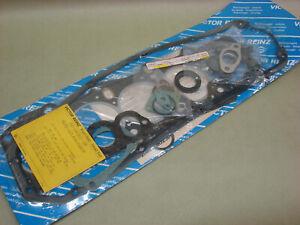 VW AUDI 100,  5000 HEAD GASKET SET 035-198-012B  0351980121B