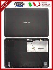 Back Cover LCD Posteriore ASUS R556LD F554L F554LJ X554LA X554LD X554LJ