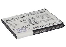 Batterie UK pour Samsung Galaxy Win Pro SM-G3812 eb585158lc 3.8 V rohs