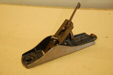 Vintage RECORD Plane  No 3 Body Only