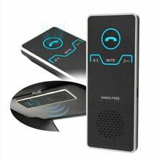 Auto KFZ Bluetooth Freisprecheinrichtung Freisprechanlage für Smartphone in car