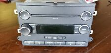 New listing 2010 Ford F250 F350 Sd Radio Am Fm Cd Player with Aux Input Ac3T-18C869-Ae