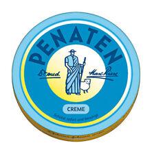 Penaten Baby Cream by Penaten (50ml Cream)