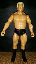 WWE Ric Flair Jakks Loose Wrestling Figure Ruthless Aggression TNA WWF ECW 4 lot