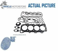 NEW BLUE PRINT ENGINE CYLINDER HEAD GASKET SET GENUINE OE QUALITY ADN162166