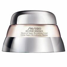 Shiseido Bio-performance Advanced Super Revitalizing Cream 5ml Gift Set 4 PIECES