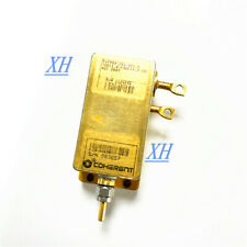 Coherent Fap800 25w 8060 Fiber Coupled Diode Laser 1124696 953657