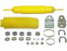 For 1999-2006 Chevrolet Silverado 1500 Steering Damper Kit Front Moog 84961WG