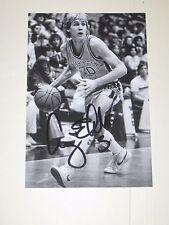 Washington State University CRAIG EHLO Signed 4x6 Photo BASKETBALL AUTOGRAPH