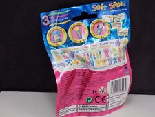 1x SOFT SPOTS series 2 collectible puppies new blind bag