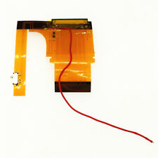 40 Pin Backlight Adapter Brightness Switch Ribbon Cable For Game Boy Advance