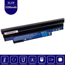AL10A31 AL10B31 AL10G31 Battery for Acer Aspire One 522 722 D255 D257 D260 D270