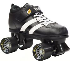 Riedell RW Volt Roller Skates Size 2