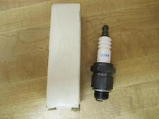 Yale 0144 Spark Plug