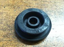 NEW OEM NISSAN UPPER RADIATOR MOUNT BUSHING - ALTIMA MAXIMA SENTRA QUEST
