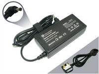 Replacement Shuttle Slim PC DS57U DS67U AC Adapter Power Supply Charger PSU