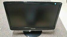 Samsung B2230 LCD Monitor