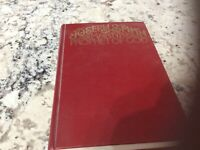 Joseph Smith : Martyr-Prophet of God by Francis M. Gibbons (1977, Hardcover)
