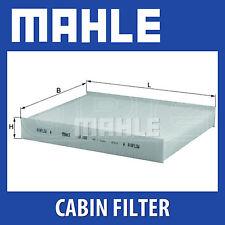 MAHLE standard POLLINE CABINA FILTRO ARIA-la169 (169) la parte originale
