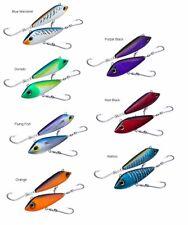 Yo-Zuri Bonita Trolling Diving Lure -- Wahoo, Tuna, Dorado--Pick Size/Color