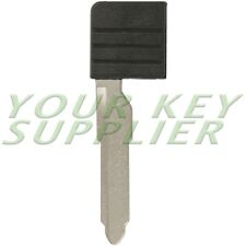 New Replacement Insert Blade D4Y1-76-2GXA For Mazda Smart Card w/Out Chip