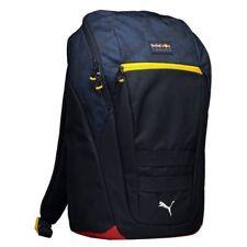 49f3a7af0d PUMA Men s Red Bull Racing Formula One Team Lifestyle Backpack