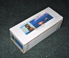1/350 Resin Waterline Great White Shark Hunter Boat TLAR Models Kit #617 New!
