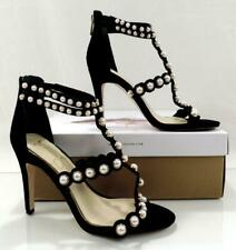 ac1ee740189 Jessica Simpson Party Heels for Women for sale | eBay