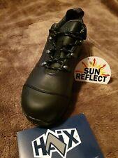Sicherheits Schuhe Neu ,  Größe 43