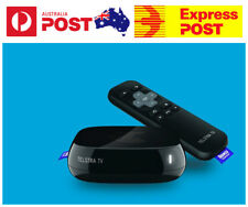 Telstra TV powered By Roku (Model no. 4200TL) YOUTUBE NETFLIX SBS