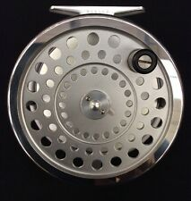 Hardy Marquis Salmon Reel No.2