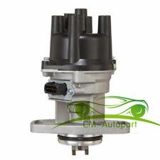 Ignition Distributor Fit Nissan NX Pulsar & Sentra ALL 1.6L GA16I GA16DE