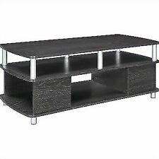 Altra Furniture  Coffee Table