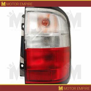 For 1997-2000 Infiniti QX4 Right Passenger Side Rear Lamp Tail Light