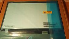 "ORIGINALE LENOVO FHD 3K IPS LCD LED SCHERMO 14 "" T460 T460s X1 CARBONIO 00hm878"