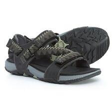 129835a83165 Merrell Sandals   Flip Flops for Men 9 US Shoe Size (Men s) for sale ...
