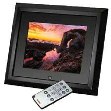 Kodak EASYSHARE S510 - Digital Photo Frame, Slideshows Your Way, Remote Control