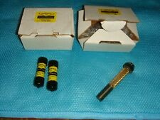 New listing 4 Ocemco Router Bits + Garr Bit - Most Brand New - Free Shipping