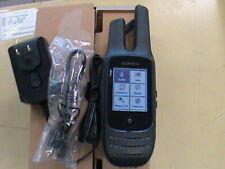 New ListingGarmin 010-01958-20 Rino 700 Gps 2.2in Navigator Handheld Communicator.