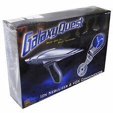 Pegasus Galaxy Quest Ion Nebuilzer & Vox Communicator model kit 1/1 life size!